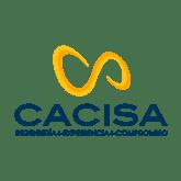 logo CACISA