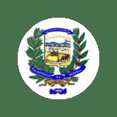 logo Municipalidad de Santo Domingo